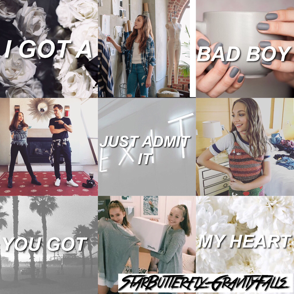 Click✨ This edit is by: ChloeBirdArmy😂 I'm pretty awesome! Request a song💖