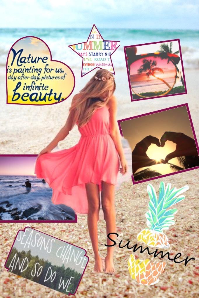 Collage by izaandelle