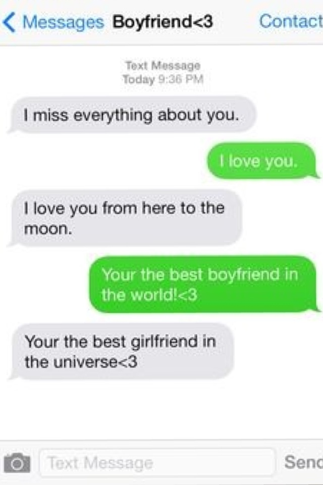 Looking for sexy text messages to send to a naughty someone Use these 20  subtle and