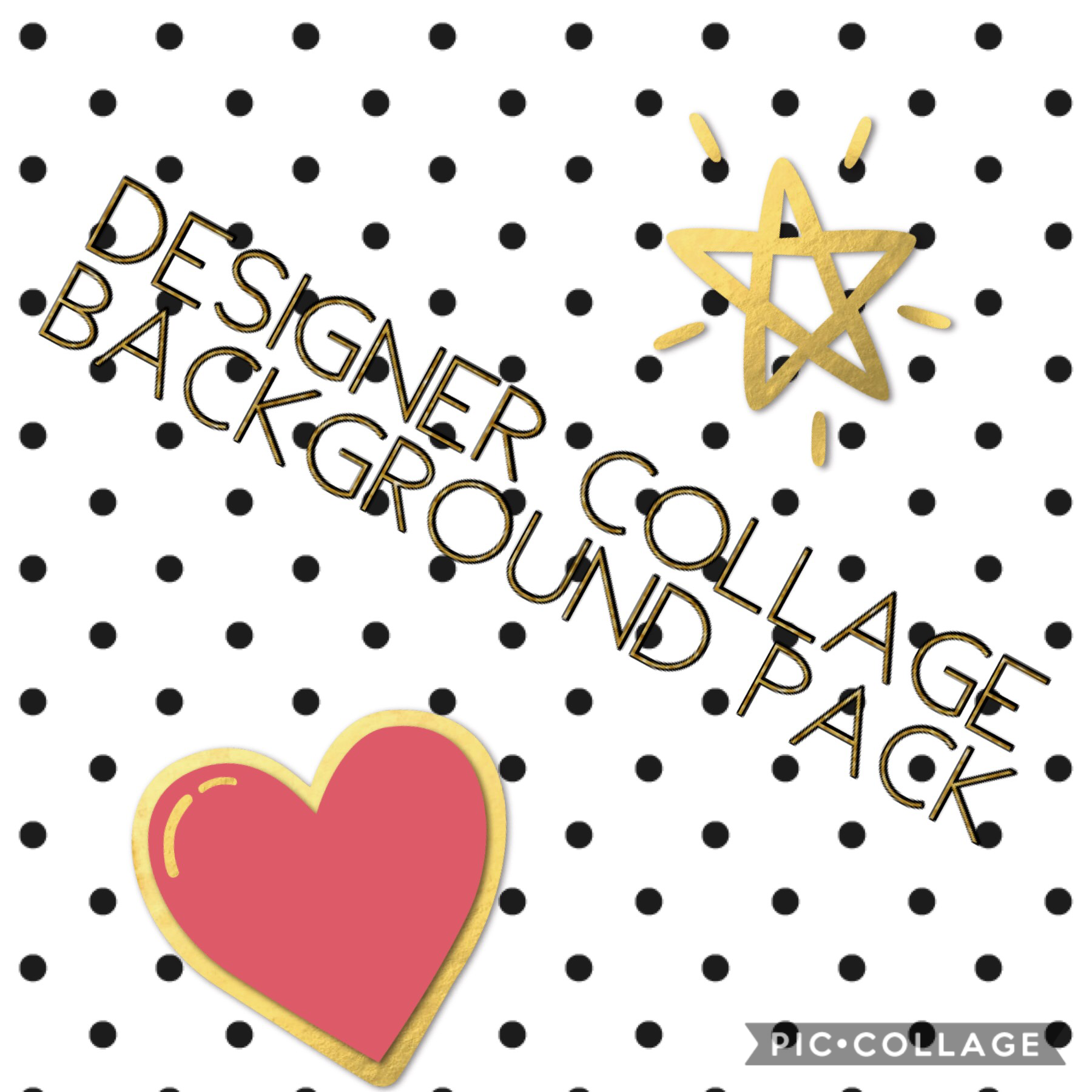 Background pack 1