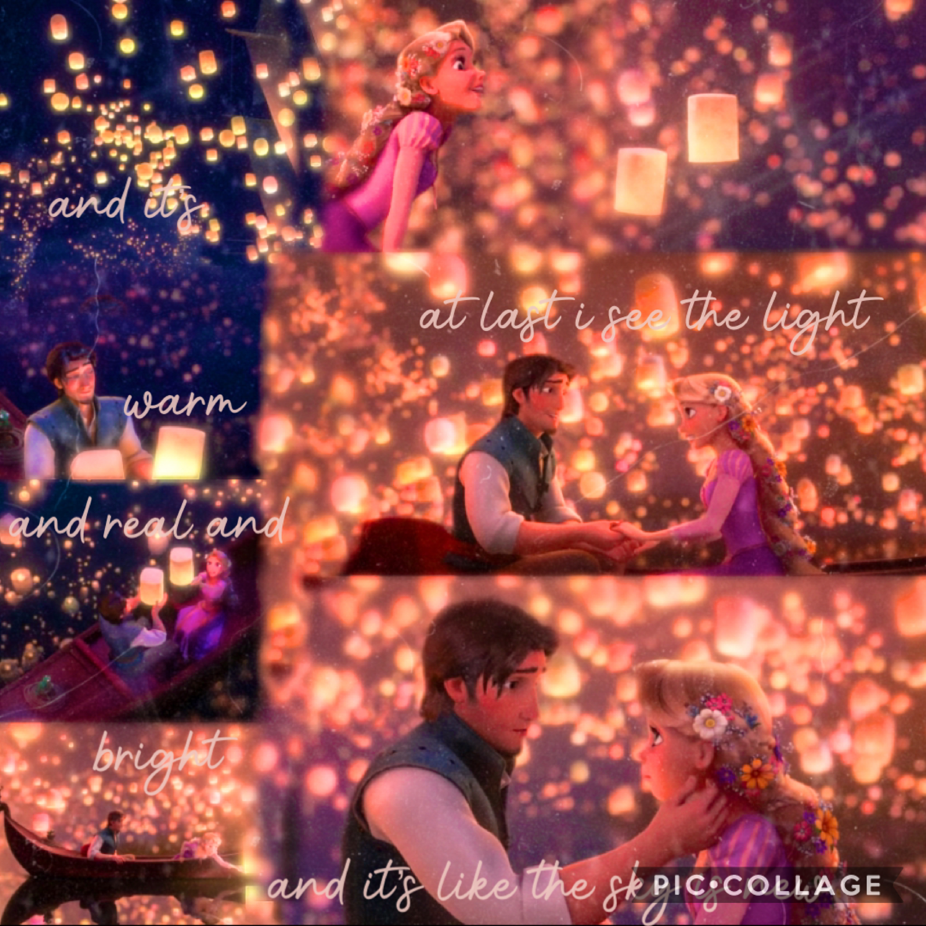 here's a little scene/blend edit  I'm not very good at these but I thought it was pretty
