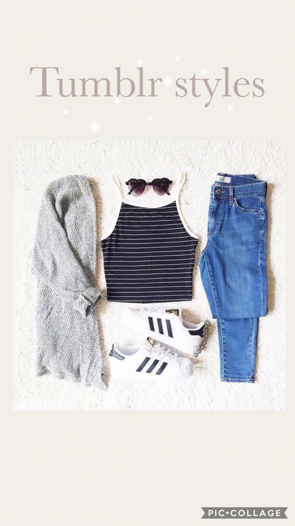 Tumblr styles #3