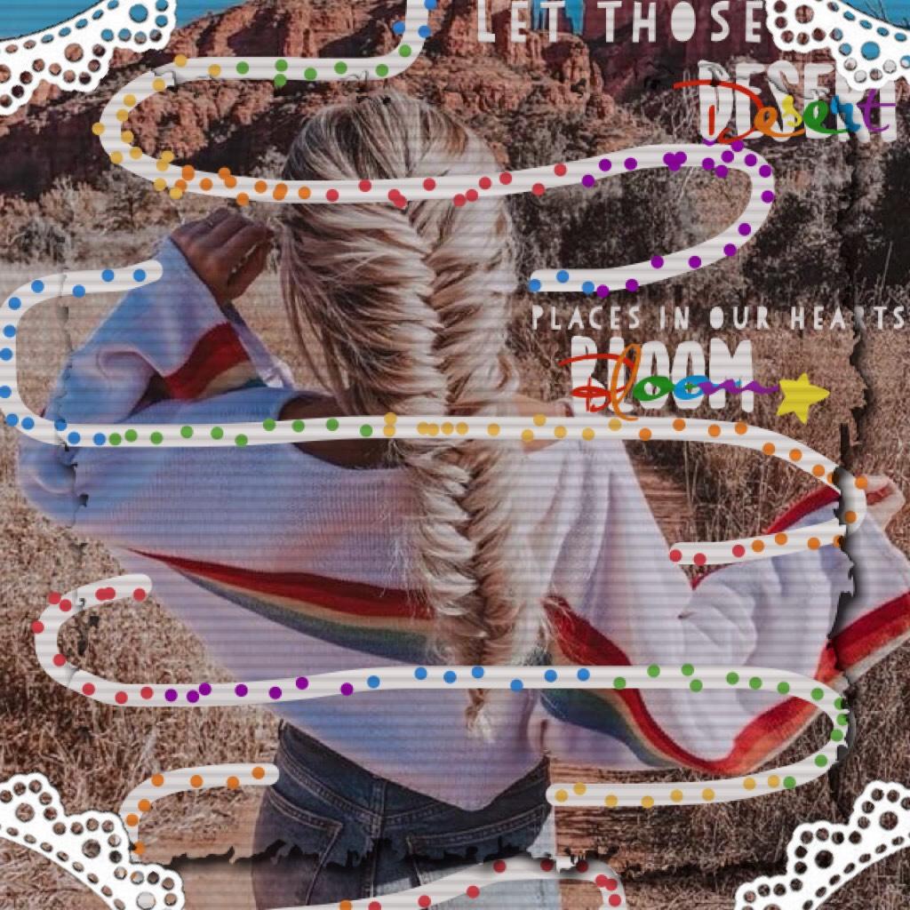 Collage by L3m0n_z3st