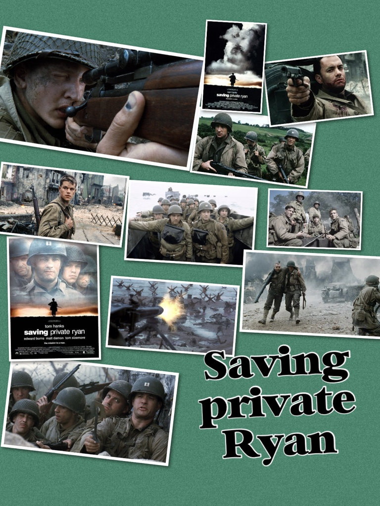 conflicting perspectives saving private ryan This sounds like my dissertation journey 7 bressay grove cambuslang map ethnographic dissertation years ago essay writing meaning japanese introduction to a research paper apa effects of smoking while pregnant essays muhammad ali research paper teaching how to write a research paper il harsa ta ruzan essay help life.