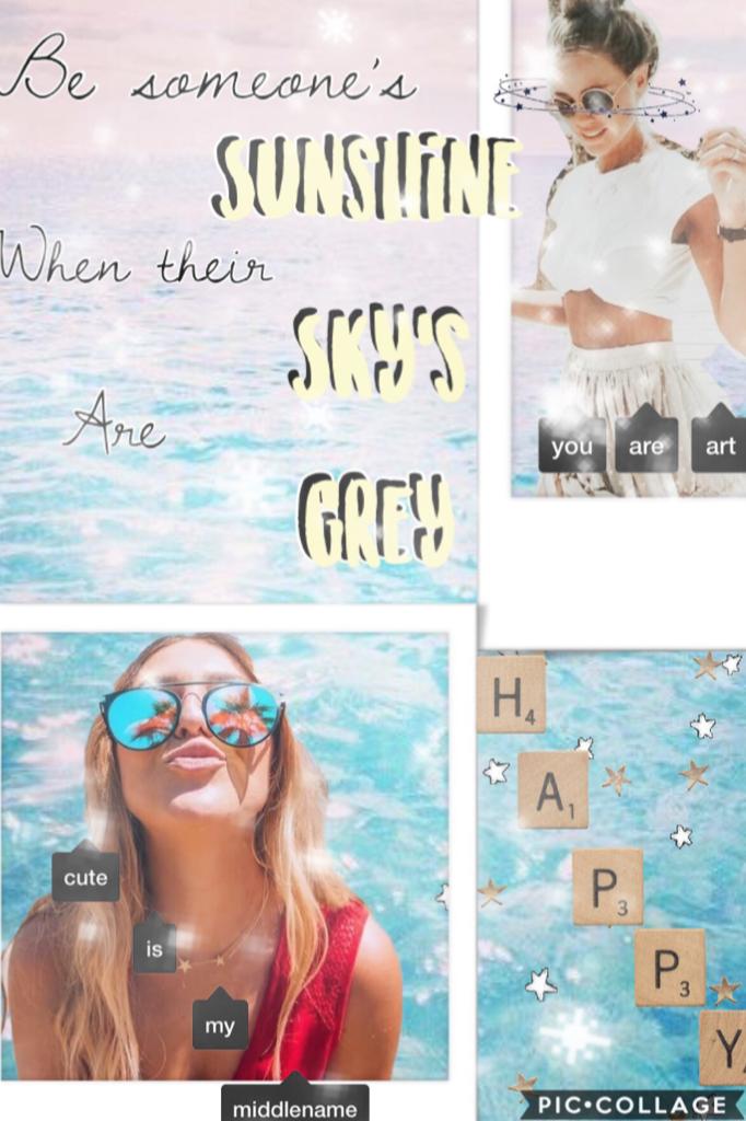 Collage by -s-u-m-m-e-r-d-r-e-a-m-s-