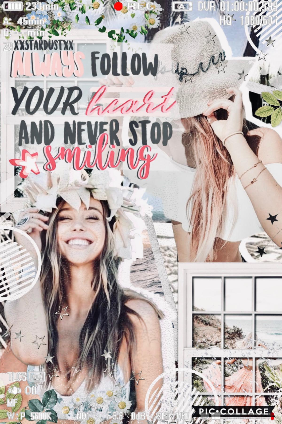 Collage by xXStarDustXx
