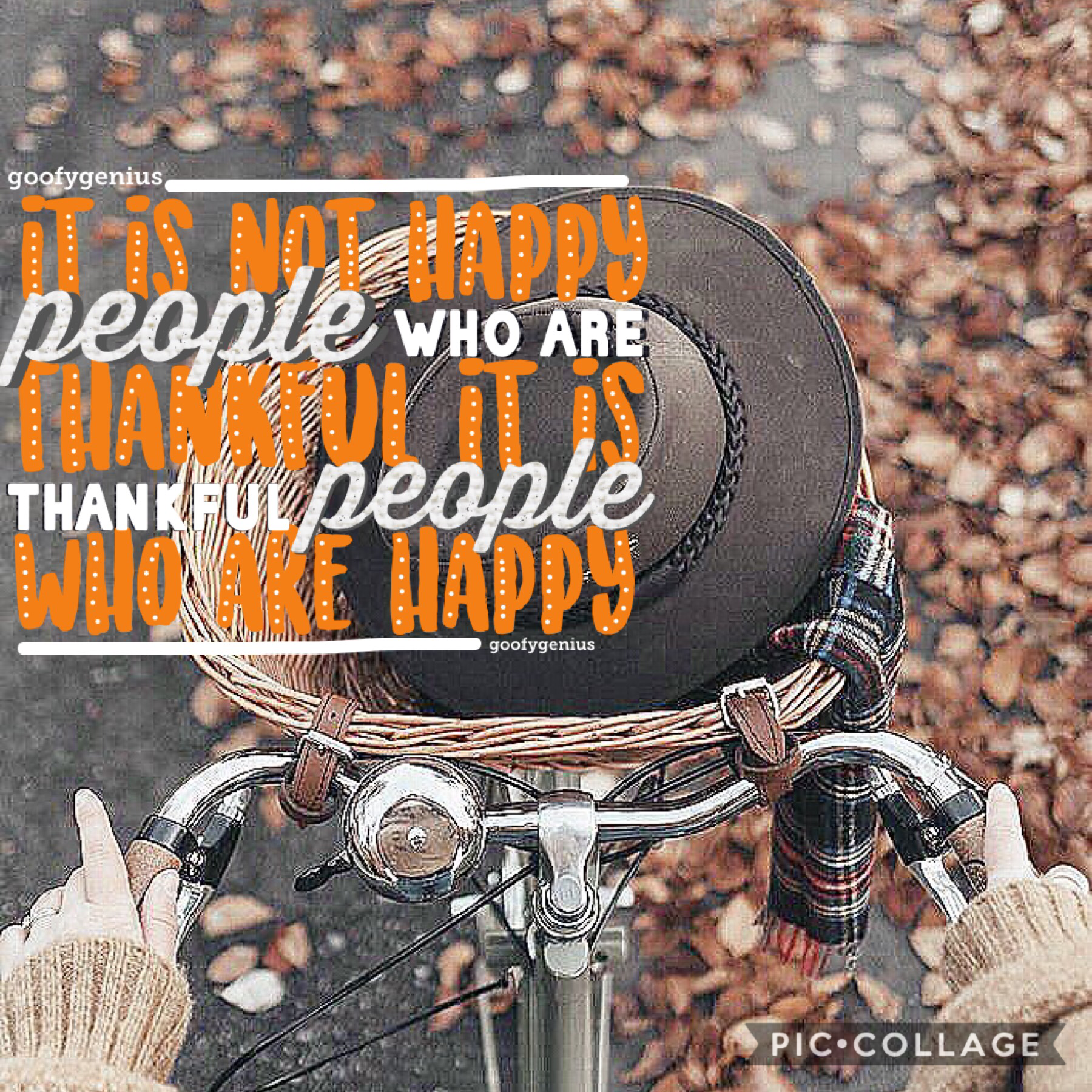 🦃Tap Here🦃 Happy Thanksgiving everyone! I also want to thank you guys for the feature! Whoa. What are you guys thankful? Please rate 1-10. QOTD: Gold, Silver, or rose gold? AOTD: Silver