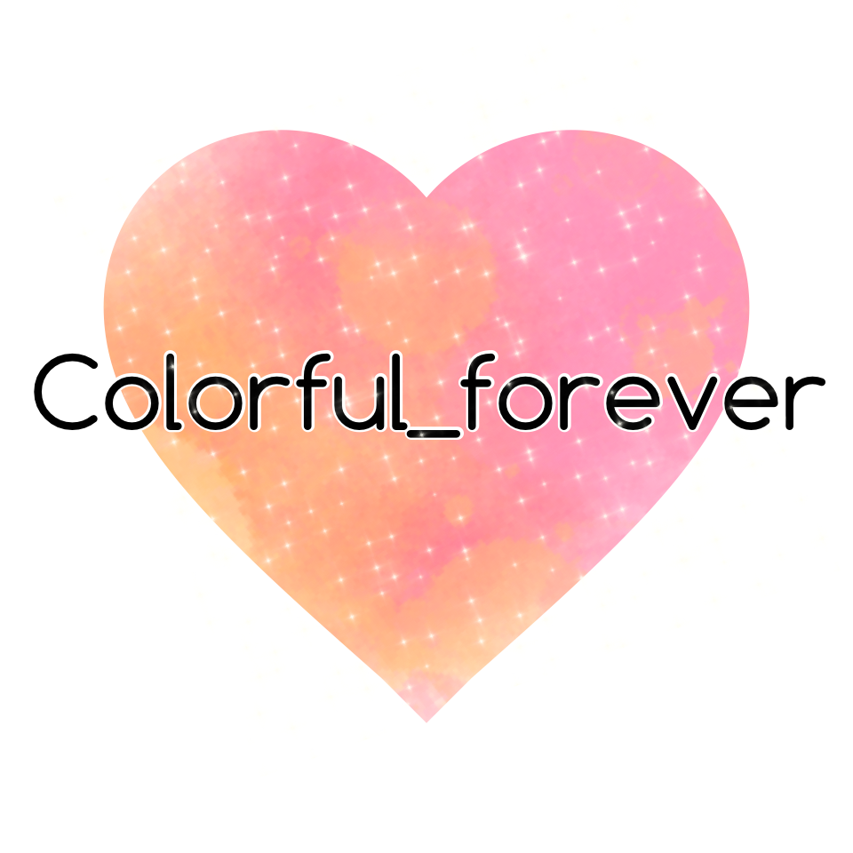Colorful_forever