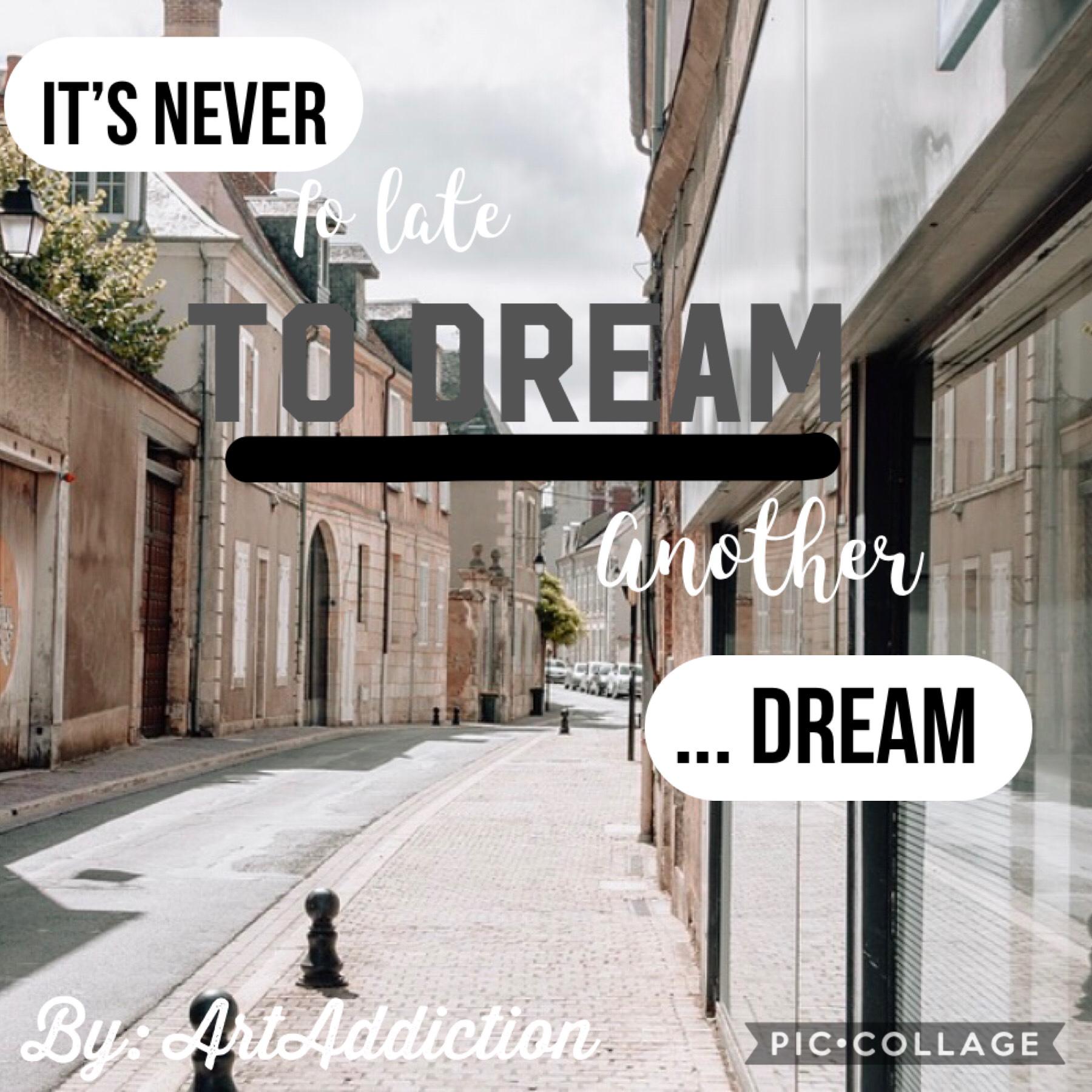 Got this idea from ArtAddiction. 😊 Go follow him/ her