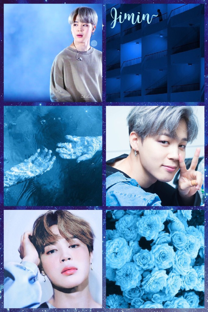 Tap💙 This collage is for ||Serendipity||💙