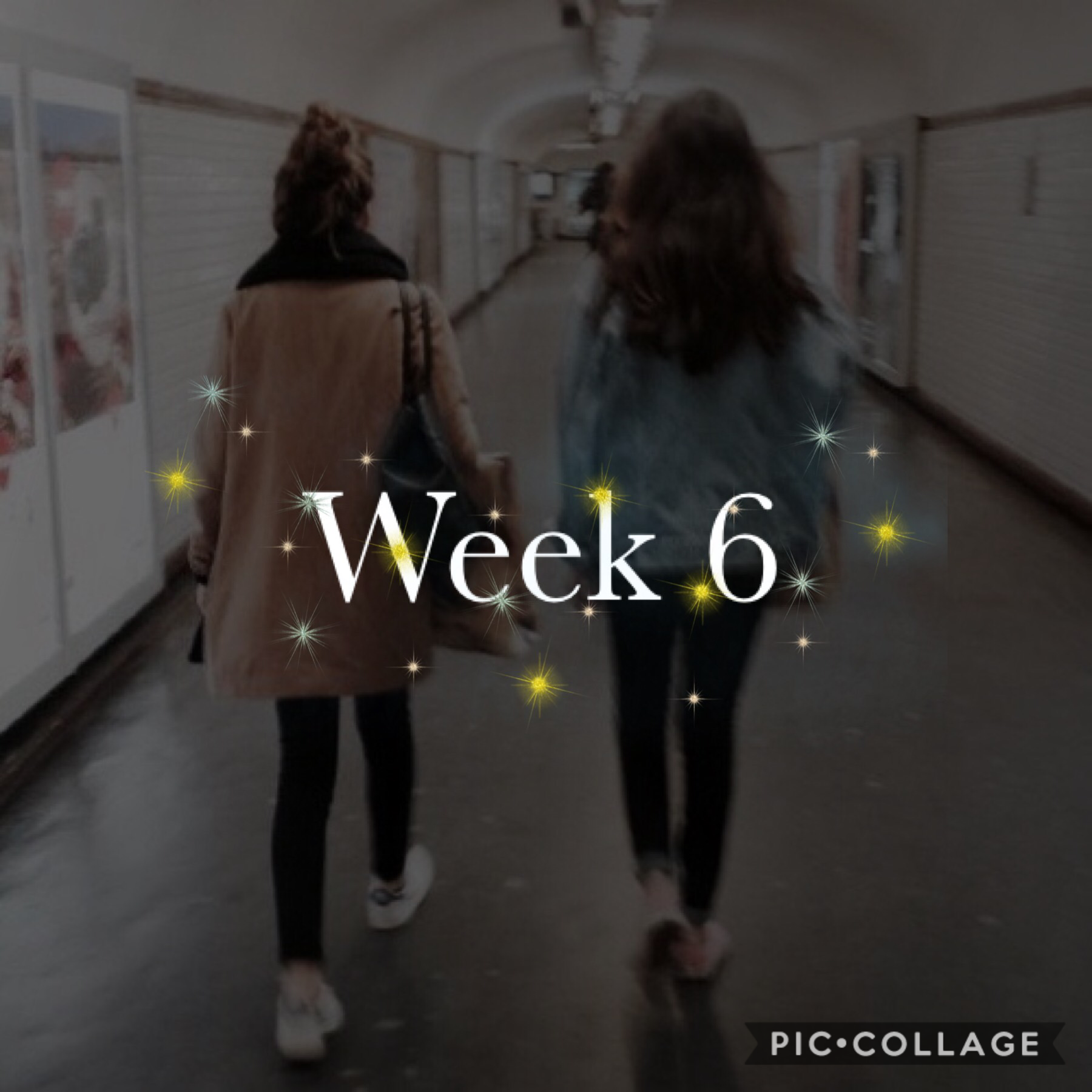 new week. if you are a teacher, remix a project on here or on the teacher thing. i have some activities planned. also it's time to join some clubs, JOIN THEM YO MAKE FRIENDS AND AFFECT HOW THE STORY GOES! - so join -