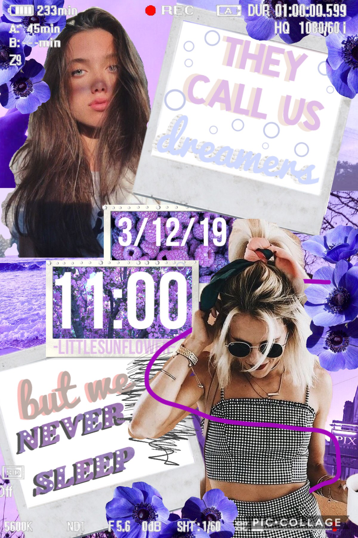 💜t a p💜 i think this one kinda cool... sorry i haven't posted in a while! pls go vote on my extras account! (-LittleSunflowerExtras-) anyone wanna collab? 💕 cat