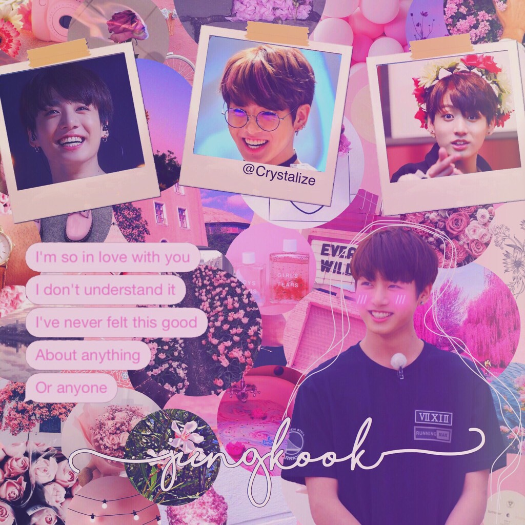 • TAPPPP • JUNGKOOK!!!!!!!! ok so if you don't know who this is... this is one of the members of a k-pop group Called 'BTS'!!!! They are so talented!!  Btw sorry if I haven't replied to you comment I am trying! Thankyou!! :) 💕✨