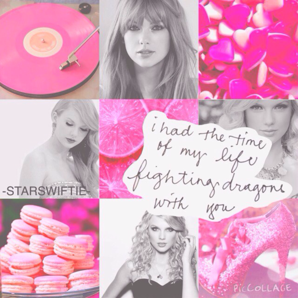 A huge credit to BunnyWabbit 💦✨💕 love this style!! //-STARSWIFTIE-