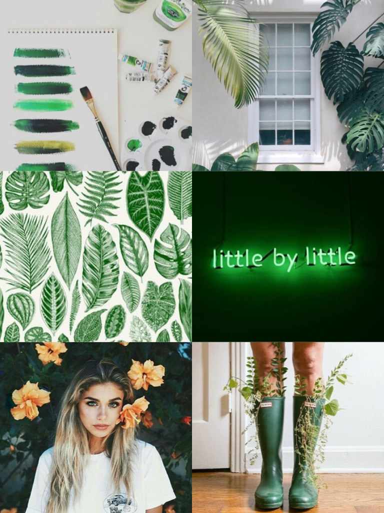 >click< so this is a random aesthetic sorry I've had a really busy week and completely forgot about pc qotd: how are you all?  xx