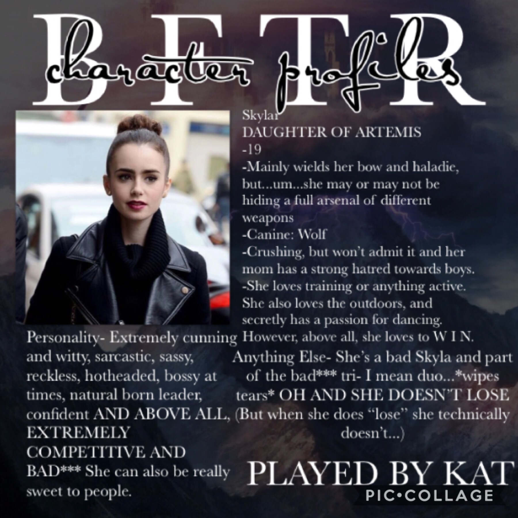 🖤PLAYED BY KAT🖤 If you manage to find this message, I just wanted to say, I PROMISE THERE ARE MORE GUYS