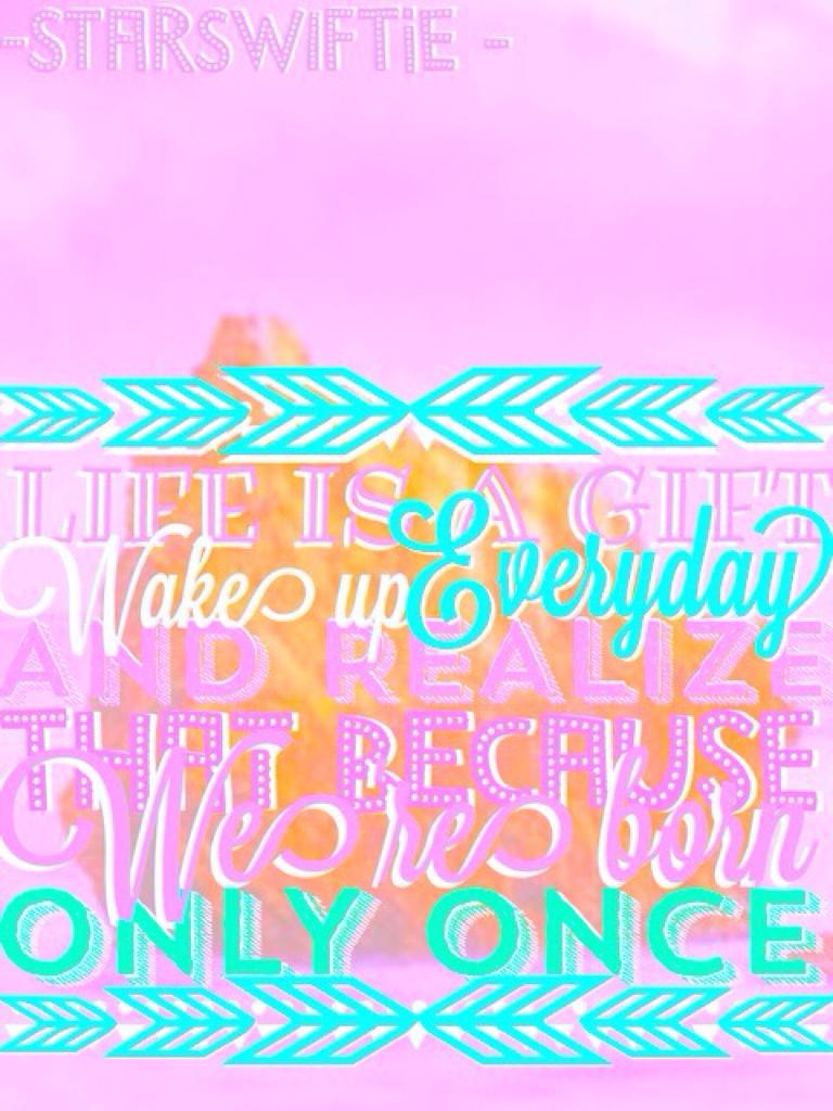 -DIVINE- style!! 😂💦💖👑 omg so bright so pastel!!😊✨💖 //-STARSWIFTIE-