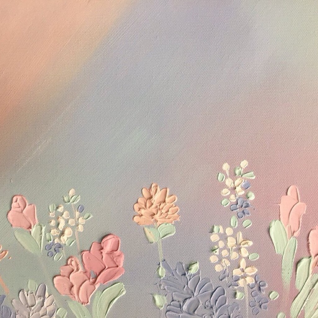 Collage by dayXdreamer
