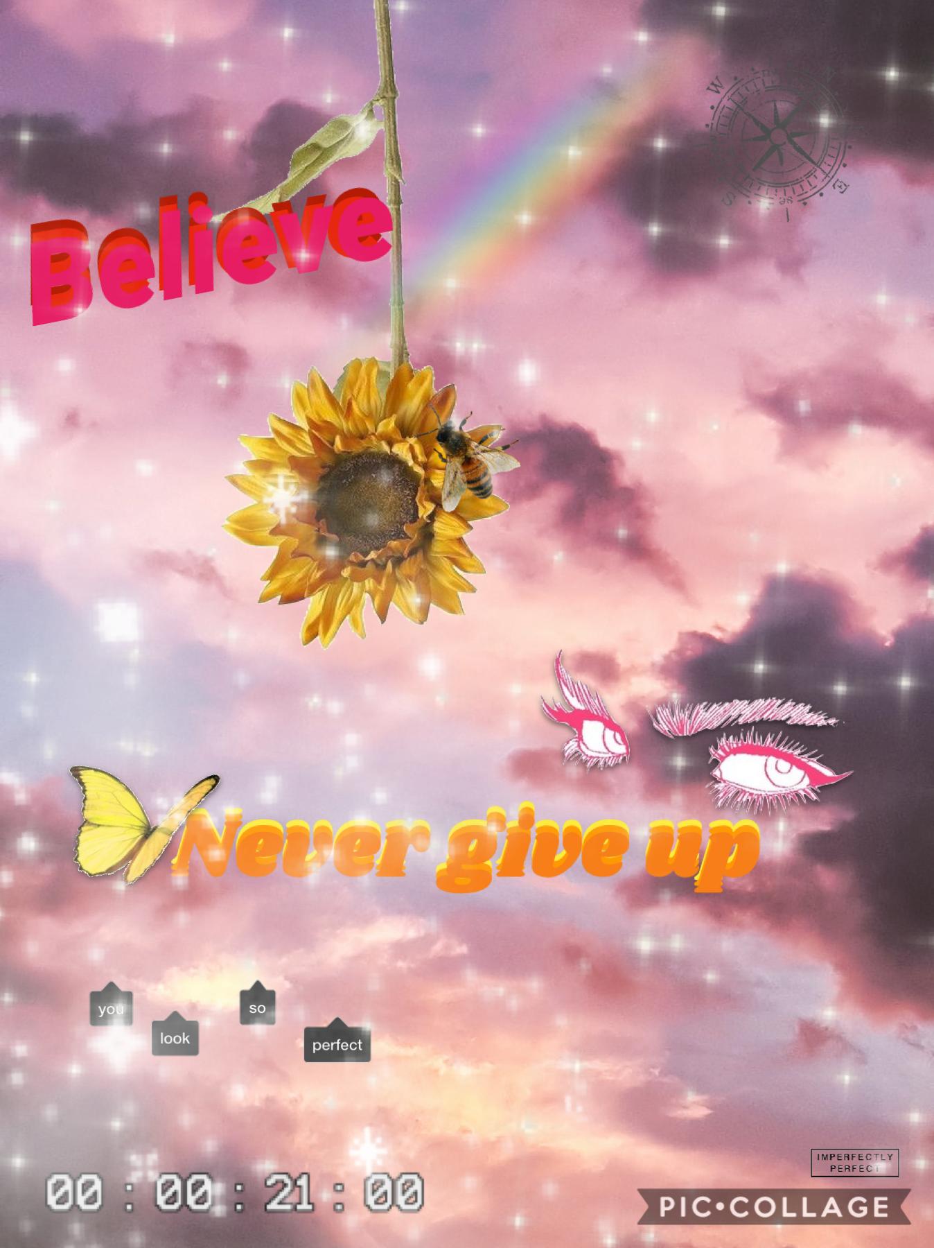 Collage by Purplerainx