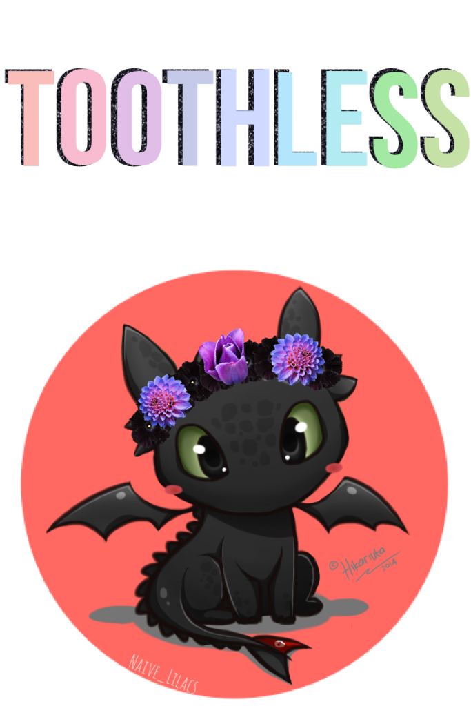 HTTYD🙌🏻I wish I could watch Race to the Edge but I don't have Netflix😪I should be doing my work oml😓in need of hugs *hugs stuffed animals*🐬Toothless is just👌🏻😆😍💜and like always, the artwork that is being used isn't mine, all credit goes to the rightful ow