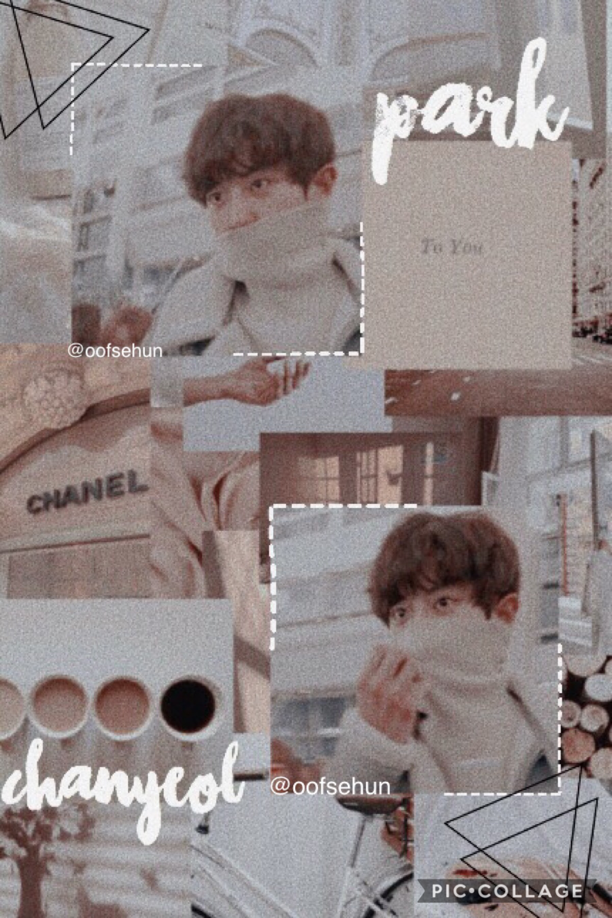 🥀yeol(tap)  sorry for the low quality ._. (i love how pc ruins my edits lol)  ♡  inspired by the amazing @Vibes_086💕 - psd by @skullmodel on deviantart :) yEhEt  ♡  qotd: (*insert group you stan*) members are talking to you. your 1st emoji is your reactio