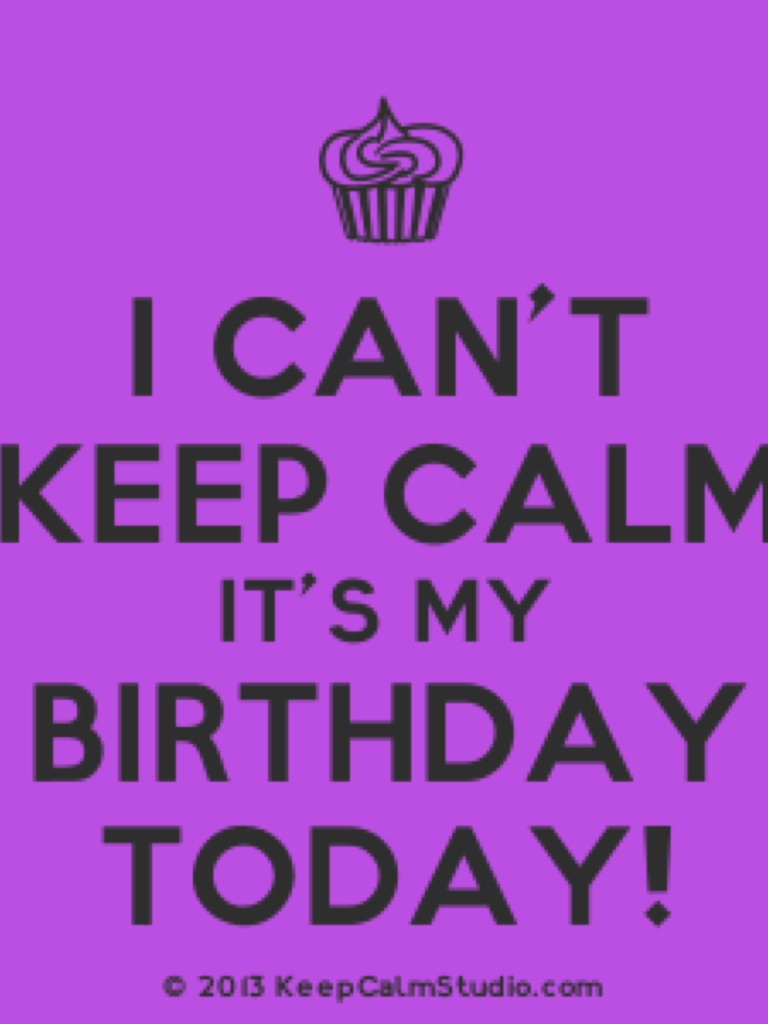 funny its my birthday quotes - HD 1500×1500