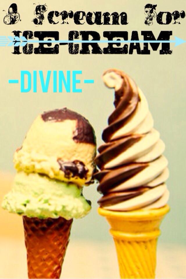 Ice-Cream.!!(: