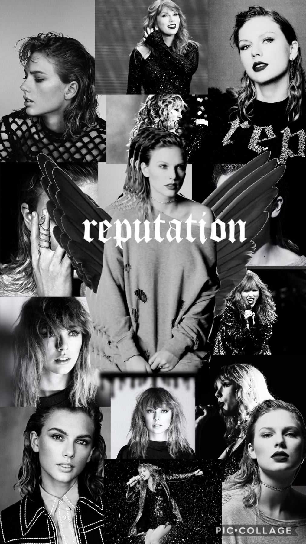 🖤tap🖤 Taylor Swift is a blessing and she deserves the world and nothing less