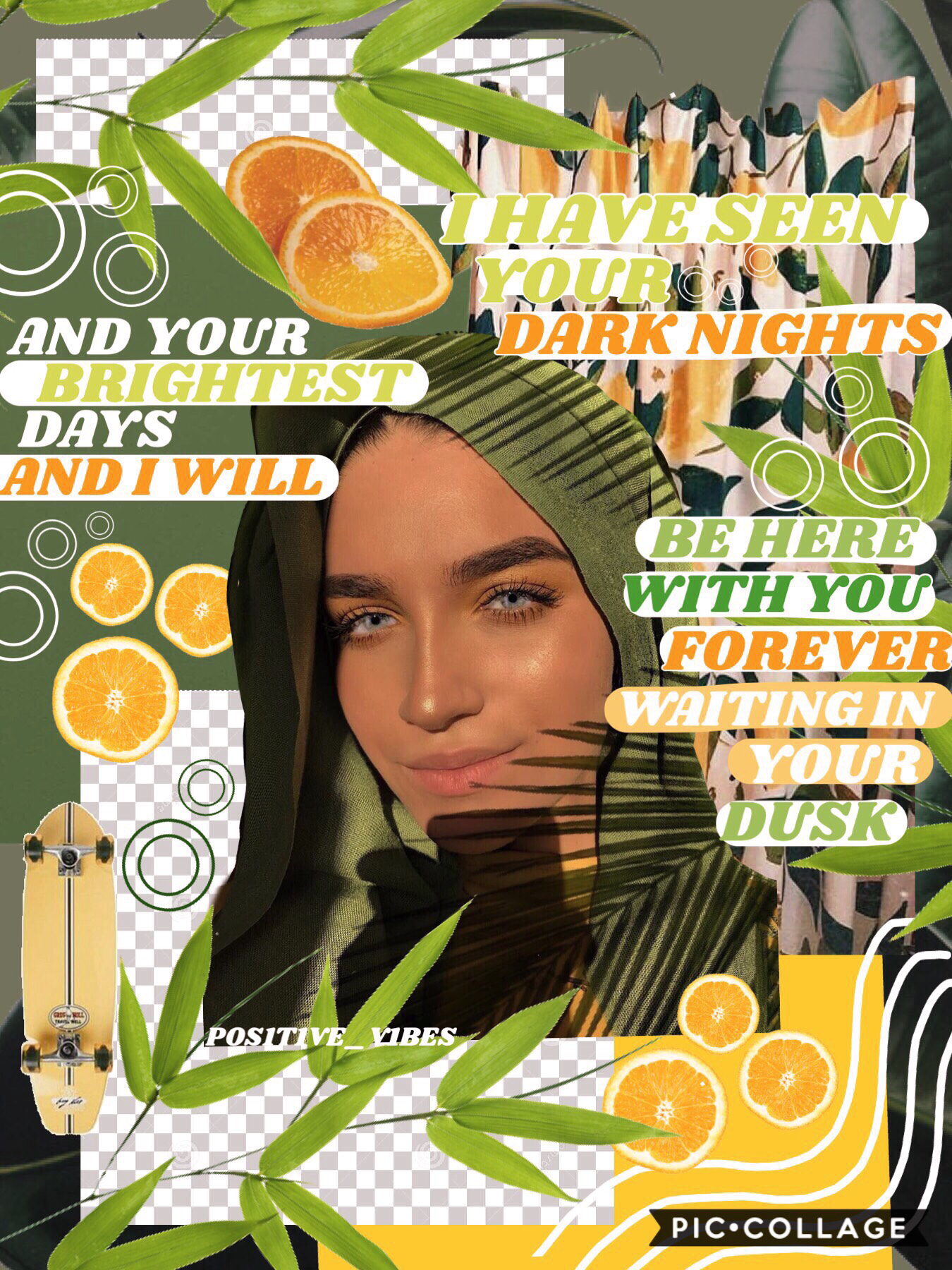 🍋finally a collage :)🍋my family stayed up till 2AM last night watching movies on Netflix & i'm so tired lol🍋PC kept on crashing on me making this edit,, it's so fruSTRATING like wth🍋 #PCONLY #QUOTES #COLLAGE #NETFLIX #PCEDITS #CRASHING #LEMONS #WTHAMI #TY