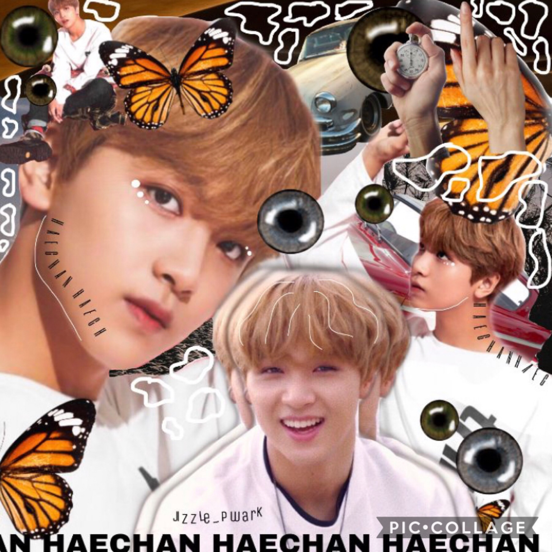 :D)) TAP INSPIRED *stolen* BY: tHe aMaziNG @jUsT-peachy!!!!!  ^^no I'm jk 😂 I didn't steal from her (ILY KATIE PLZ DONT KILL ME)  I wanted to make an edit for her/based on her edits because THEY ARE SOOOO GORGEOUS AND— 😤😤😤 ofc it's not even close to how a