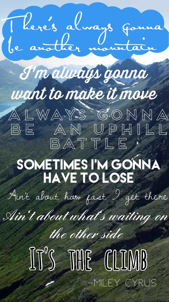 Tap😜tap  This is my first song lyrics pic  Comment if you like the lyrics collages and what song I should do next If I ever do another song lyrics one, ill make sure it's not this long