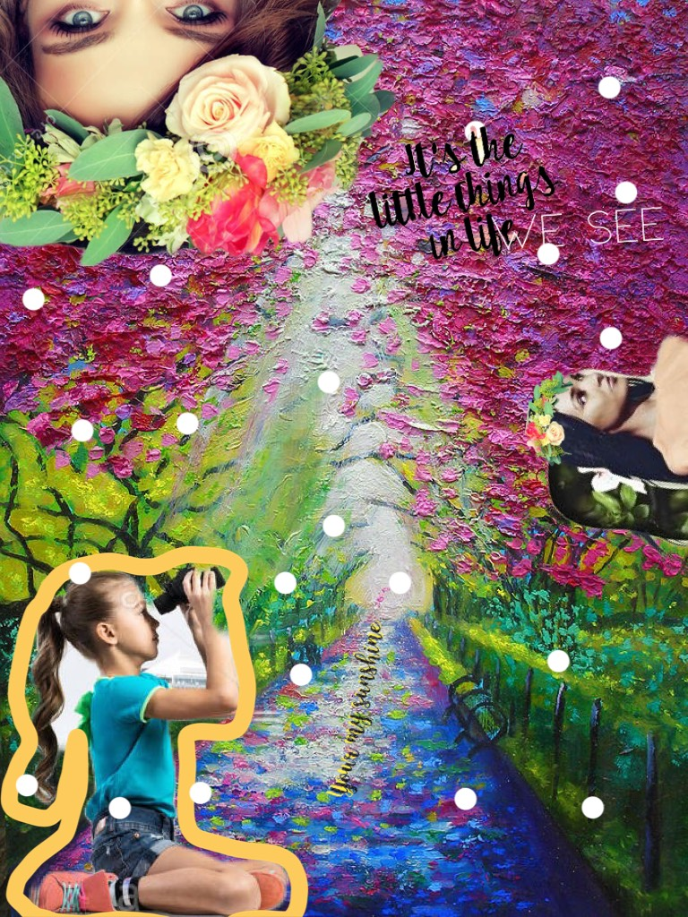 Collage by Creative_Collager21
