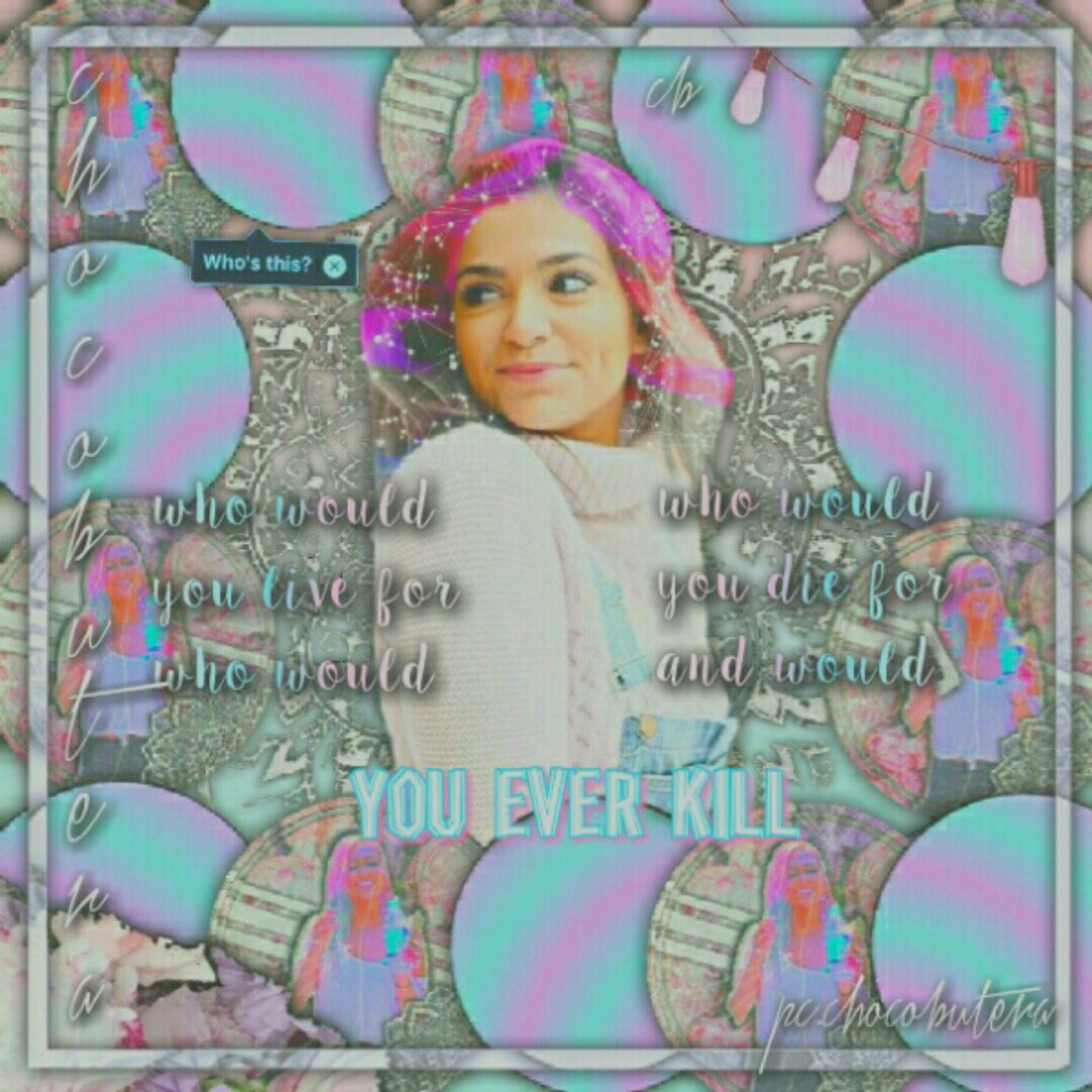icon made by me but inspired by iiconslayy again ofc//love this one again 💜👍 I'll go back to complicated edits after this theme and guyss Ariel is back 😍💕 go follow lawls