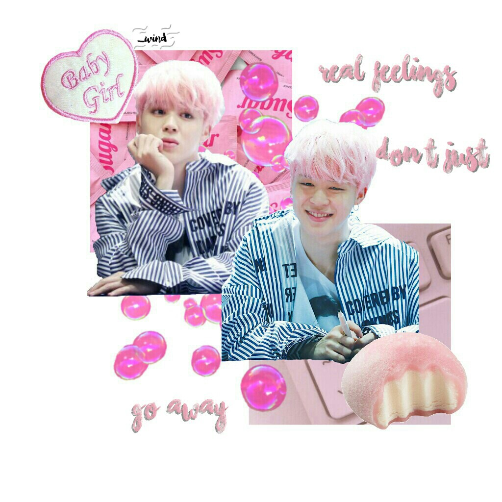 🍡 07•24•17 [] for @BTS_Kpop [] i'm sorry for such an ugly edit but i'm running out of inspiration honestly []