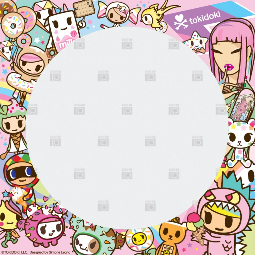 tokdoki_square