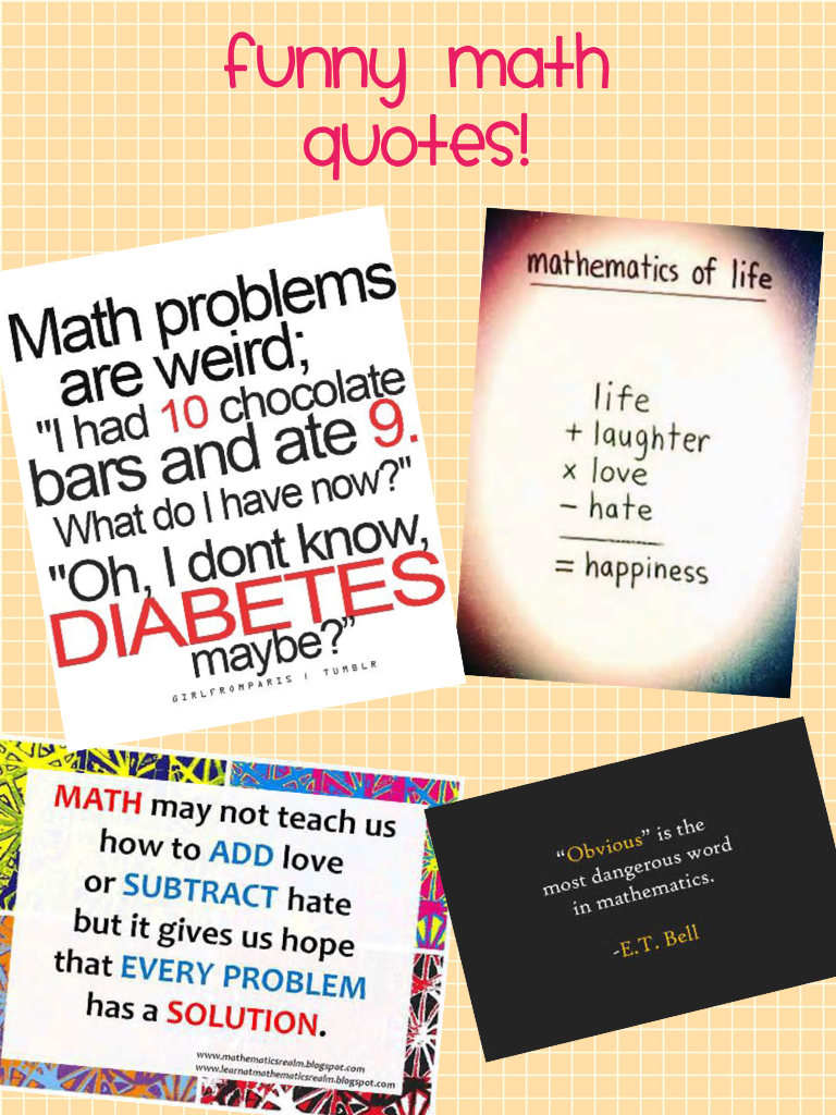 math life Semester midterm grade conference questions enjoy posted mar 15, 2017, 10:53 am by gary chu [student perception survey] please take a few minutes to fill out this surveythank you in advance.