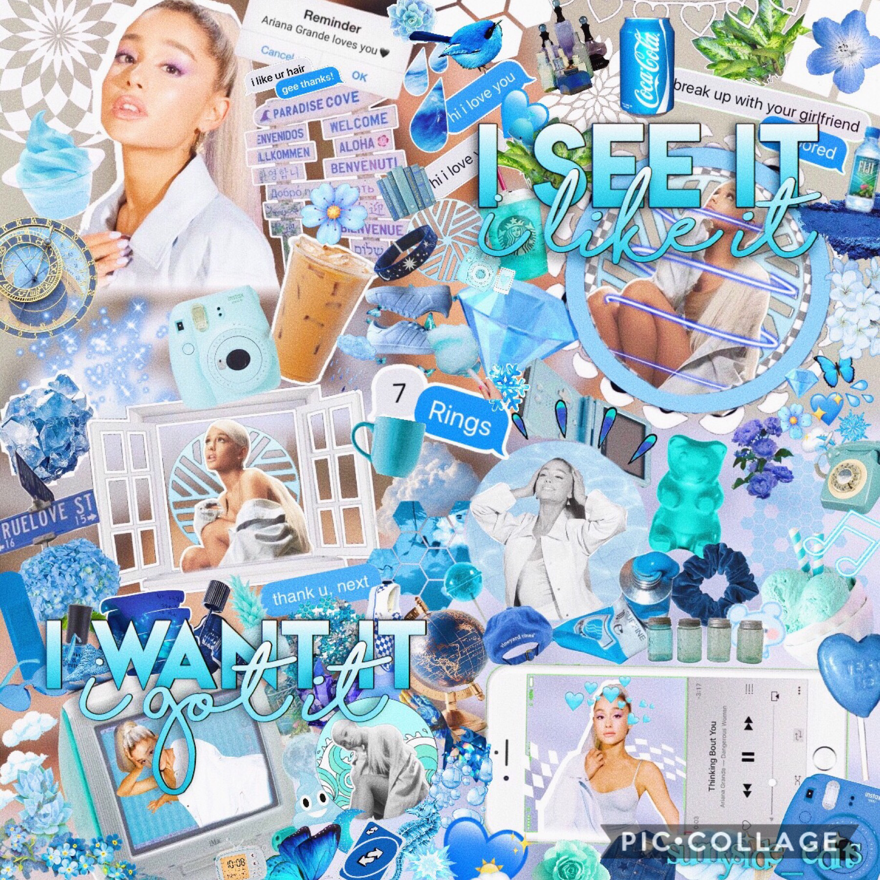 I MADE THIS. TO ALL THE PEOPLE WHO MAKE COLLAGES LIKE THIS ALL THE TIME, BLESS YOU. THIS TOOK WAY TOO LONG. IM NOT EVEN KIDDING RN. (i used PicsArt haha) BUT THIS TAKES A LONG TIME