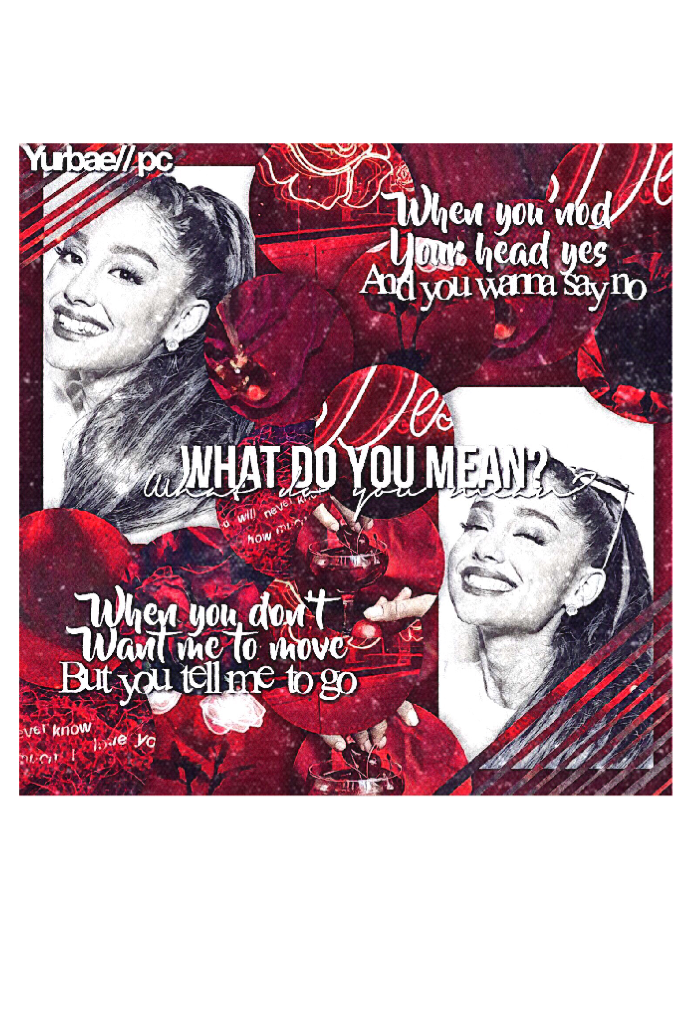 Tap 🍓  I miss making simple edits 😂 so I'm gonna be doing simple to complicated cause I get bored from doing just one 😂 anyway love you guys 💓💖