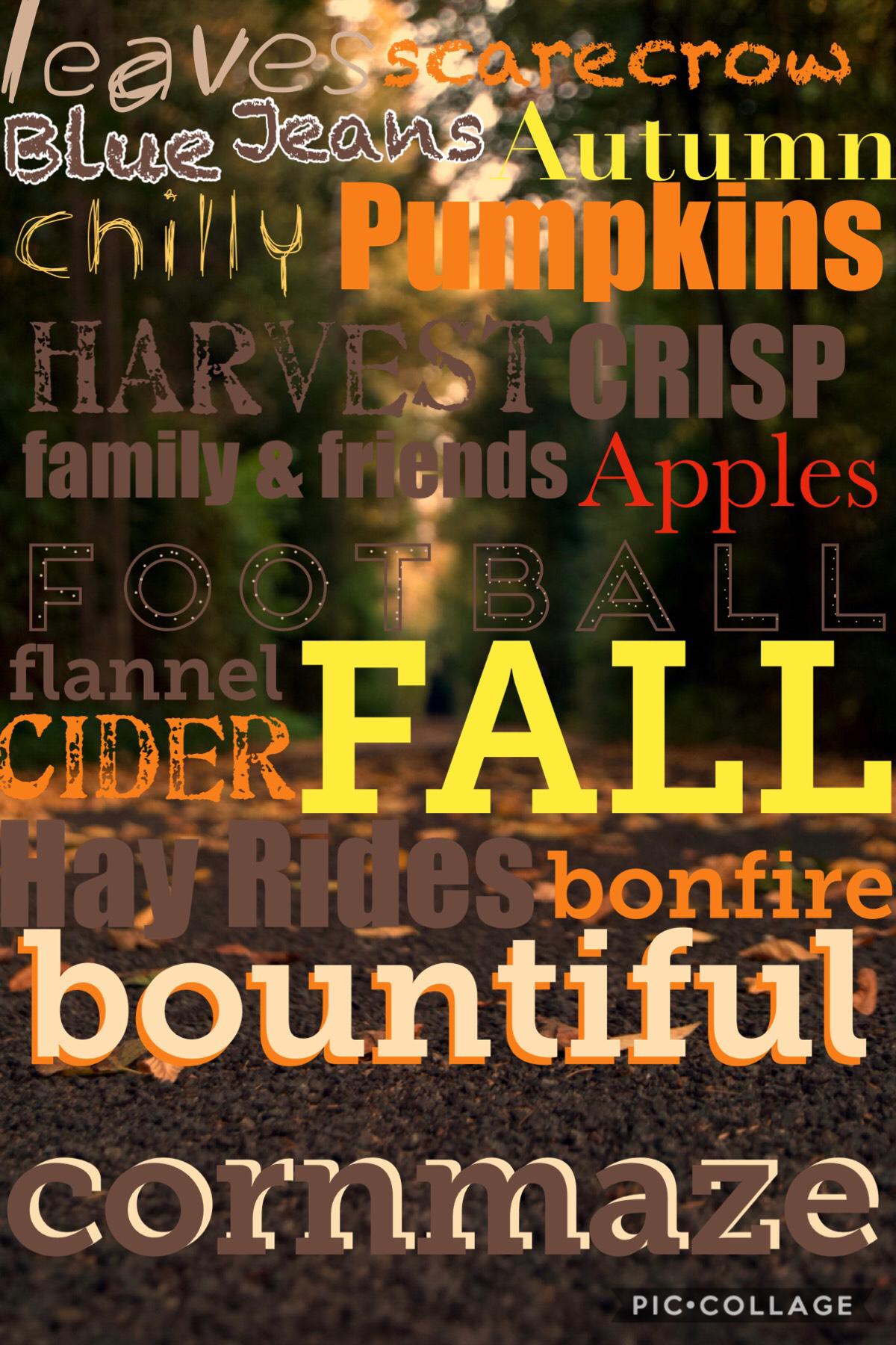 🍁Tap🍁  Finally summer is gone, now pumpkin spice drinks are out;) Tysm for almost 400! I appreciate all the love I've been receiving! Here's the first fall post:) That's my theme until thanksgiving! Fall/Autumn themed! Anyways thx have a great day!❤️🍁