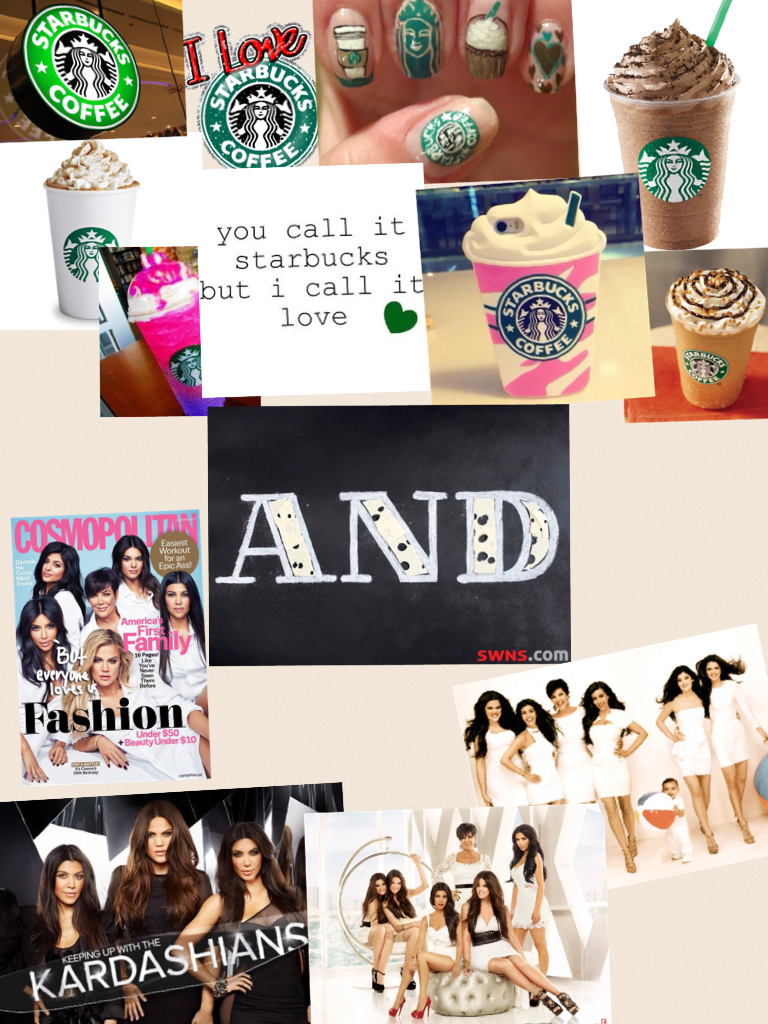 Collage by Demilovatolover99