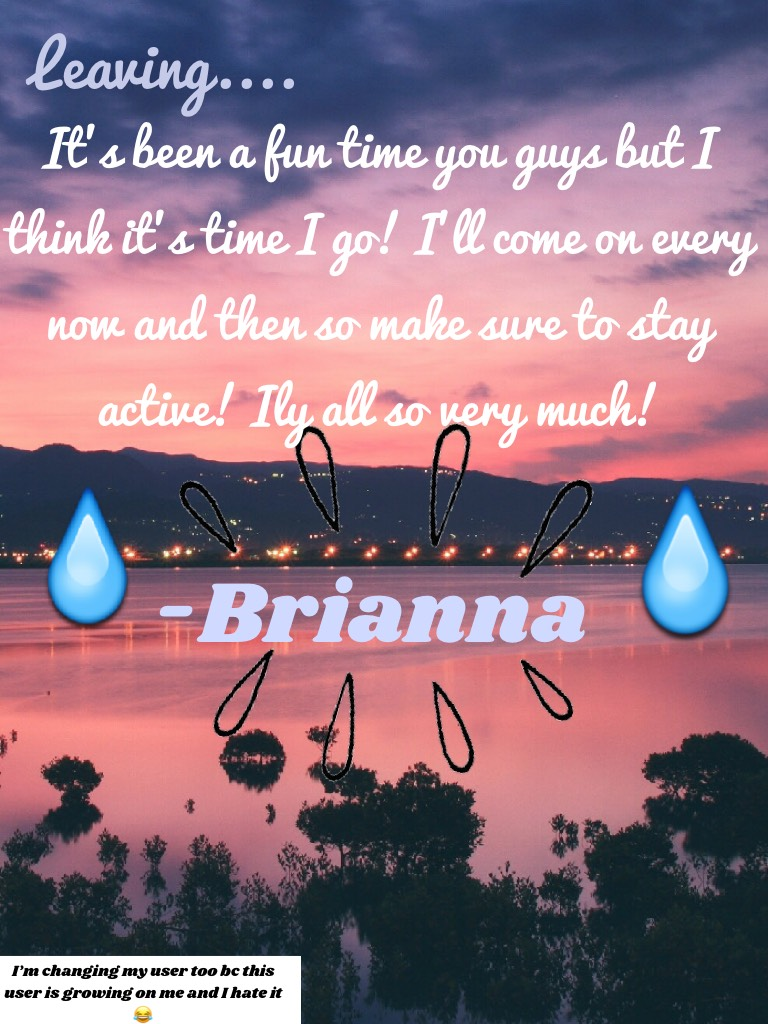 -Brianna