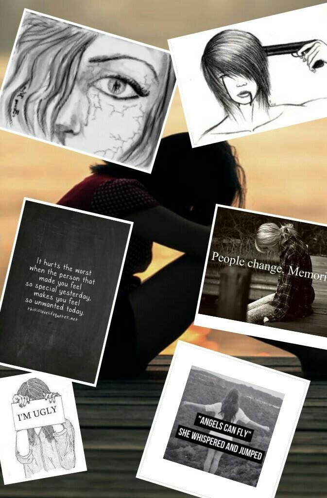 Collage by loveparisdogs