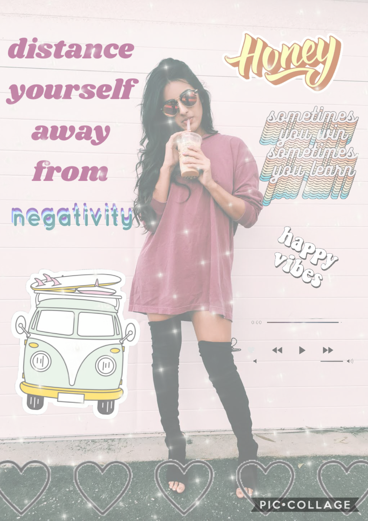 🍑tap🍑 🤍quote-distance yourself away from negativity🤍 🦋date-8-10-20🦋 🩰QOD-ballet or hip-hop dance?🩰  🍑stay peachy!🍑