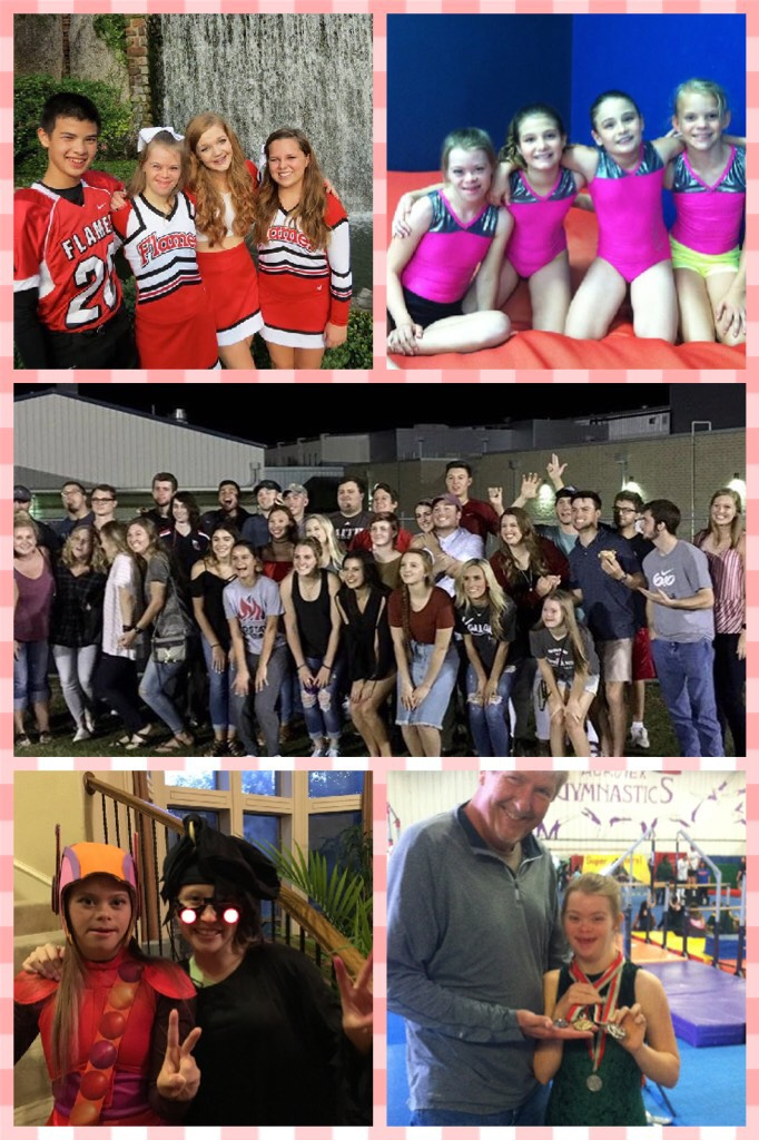 Great memories there it was so much fun and i miss it so much I'm really sad because i miss my school and my friends and i miss most being cheerleading and i love my cheerleading friends and i miss them so much
