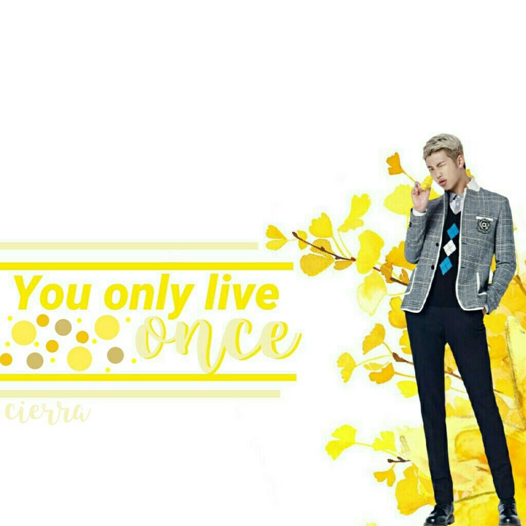 click🎑 edit for -love-berryblue-!!! I think I got ur user right haha sorry if I'm wrong I hope u like it!!