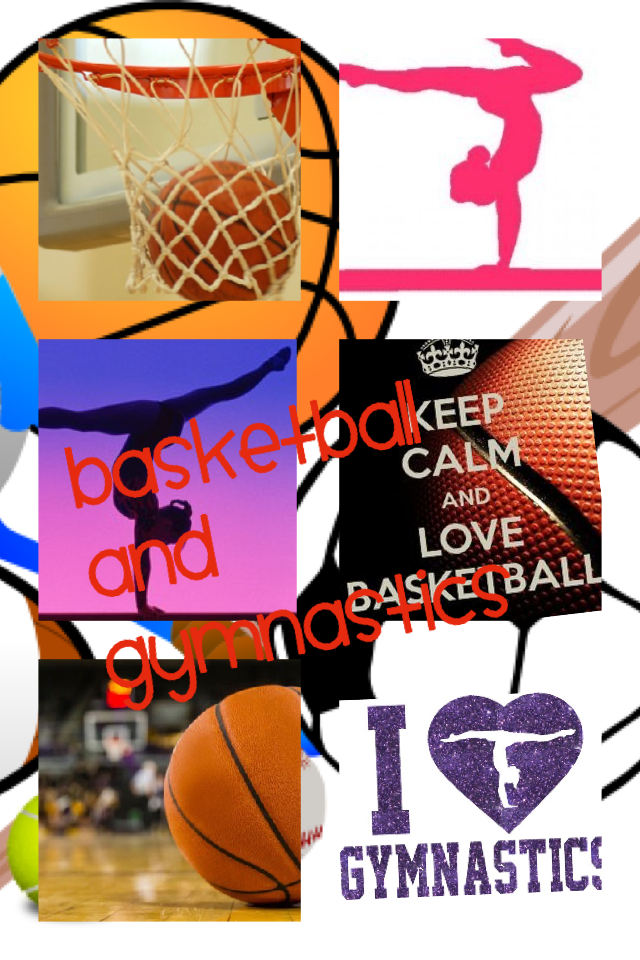 gender representation love basketball Technologies of gender builds a bridge it examines the construction of gender both as representation and as self-representation the practice of love:.