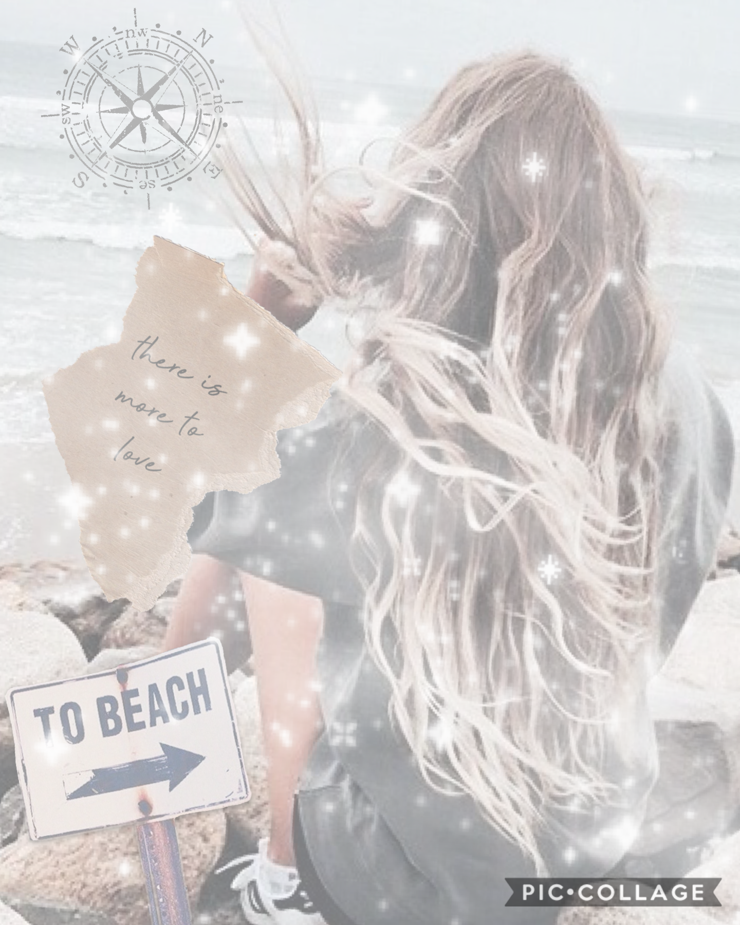 Collage by -lily-rose-