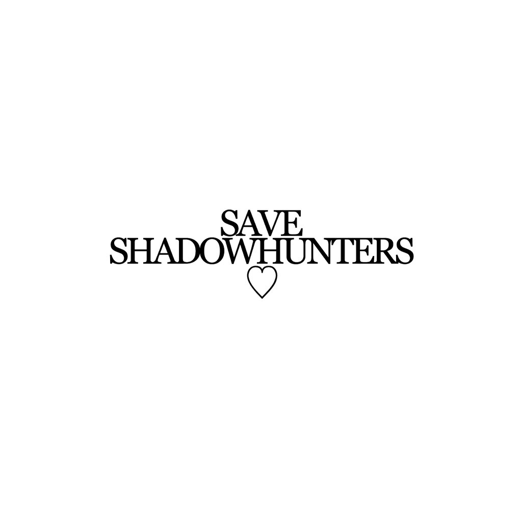 trying a new theme the basis of this theme will be an edit from each episode of shadowhunters because I'm rewatching it hopefully I stick to this theme ahaha 😂 q// y'all excited?!?! ➰➰➰