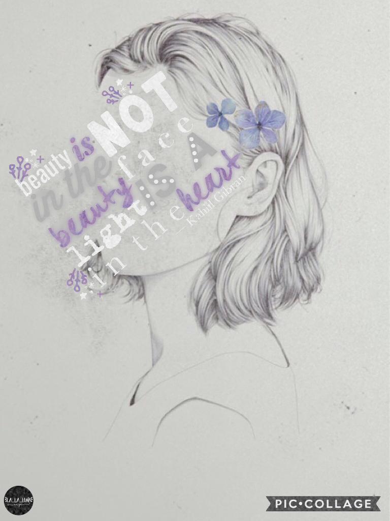 Collage by la_la_luna