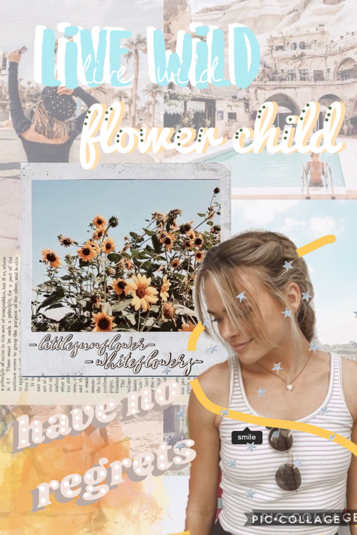 💛t a p💛 collab with the beautiful  -whiteflowers-!! go follow her her acct is g o r g e o u s! she did the STUNNING background and i did the text and pngs. lmk if you want to be my next collab!  💕 cat